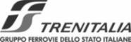 3_Trenitalia-e1427276037231