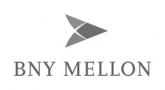 6_BNY_mellon-e1427276210678