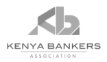 9_Kenya_Banker-e1427276281357